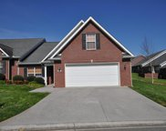 4531 Brittany Hills Way, Knoxville image