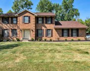 7218 Basswood  Drive, West Chester image