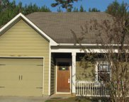 320 Hathaway Ln, Odenville image