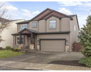 52188 SE 8TH  ST, Scappoose image