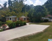 6772 Castle Heights Rd, Morris image