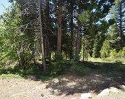 42084 Tourmaline Unit 102, Shaver Lake image