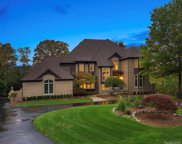 6162 WINCLIFF, West Bloomfield Twp image