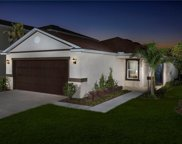 7765 Sunshine Bridge Avenue, Gibsonton image