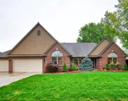 5546 Muirfield  Way, Avon image