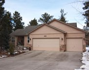 1420 Evergreen Heights, Woodland Park image