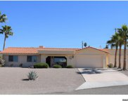 3650 Yazoo Ln, Lake Havasu City image