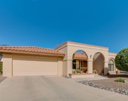 14455 N Choctaw, Oro Valley image