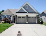 577 Nw Harrison Drive, Concord image