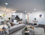 611   S Newhope Street   34 Unit 34, Santa Ana image
