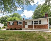 5915 FOREST COURT, Sykesville image