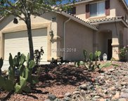 8808 HAPPY PINES Avenue, Las Vegas image