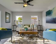4433 35th St, Normal Heights image