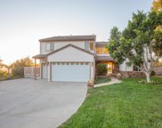 2069 CASUAL Court, Simi Valley image