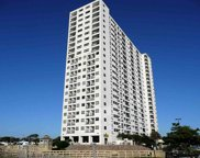 5905 S Kings Highway Unit 704-C, Myrtle Beach image