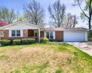 12082 Wesmeade, Maryland Heights image