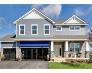 15138 Embry Path, Apple Valley image