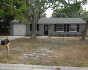 2769 MESQUITE AVE, Orange Park image
