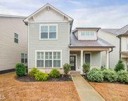 6012 Harbour Mist Dr, Flowery Branch image