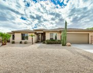 8729 W Potter Drive, Peoria image