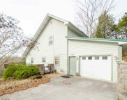 1046 Sunset Way, Sevierville image