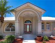1222 SW 54th ST, Cape Coral image