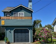 7047 10th Ave NW, Seattle image