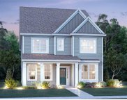 2027 Kensley Unit #1003, Waxhaw image