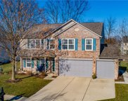 12696 Brookdale  Drive, Fishers image