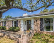 301 Post Oak Dr, Dripping Springs image