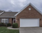 7731 Ester Way, Knoxville image