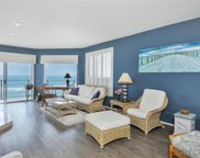 1362 Seacoast Drive Unit #D, Imperial Beach image