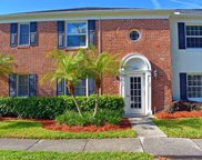 13682 Orange Sunset Drive Unit 101, Tampa image