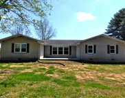 1110 Horse Mountain Rd, Shelbyville image
