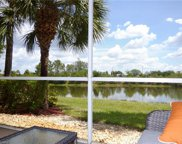 10113 Colonial Country Club BLVD Unit 2206, Fort Myers image