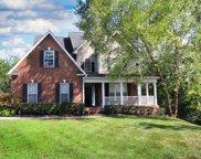 10924 Amber Jack Lane, Knoxville image