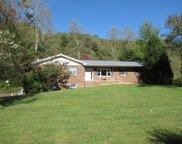 7106 Highlands Rd, Franklin image