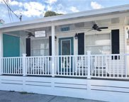 602 Mandalay Avenue, Clearwater image