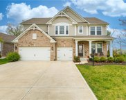 3991 Harrison Crossing  Lane, Greenwood image