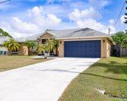 3025 SW Ann Arbor Road, Port Saint Lucie image