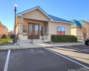 8414 Fountain Circle, San Antonio image