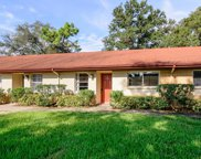 2460 Northside Drive Unit 704, Clearwater image