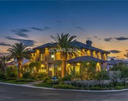 1794 ANELLI Court, Henderson image