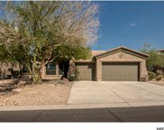 3726 N Swilican Bridge Rd, Lake Havasu City image