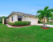 10512 Avila CIR, Fort Myers image