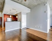 360 Nueces St Unit 2708, Austin image