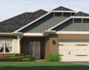 207 Bracken Woods Way Unit Lot 126, Piedmont image