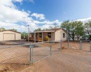 2542 W Bilby, Tucson image