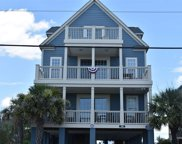 540 S WACCAMAW DR., Murrells Inlet image