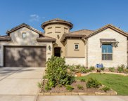 4722 Bellwood Springs Lane, Sugar Land image
